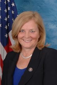 Haiti Related News From Congresswoman Chellie Pingree